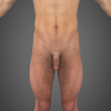 14 40 30 840 realistic young muscular man 03 4