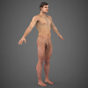 14 40 31 616 realistic young muscular man 13 4