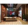 14 41 30 336 spa room 006 1 4