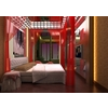 14 41 30 954 spa room 007 1 4