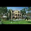 14 41 31 61 3d villa 078 1 4