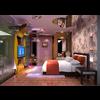 14 41 31 902 spa room 009 1 4