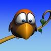 14 43 20 733 birdy03 4