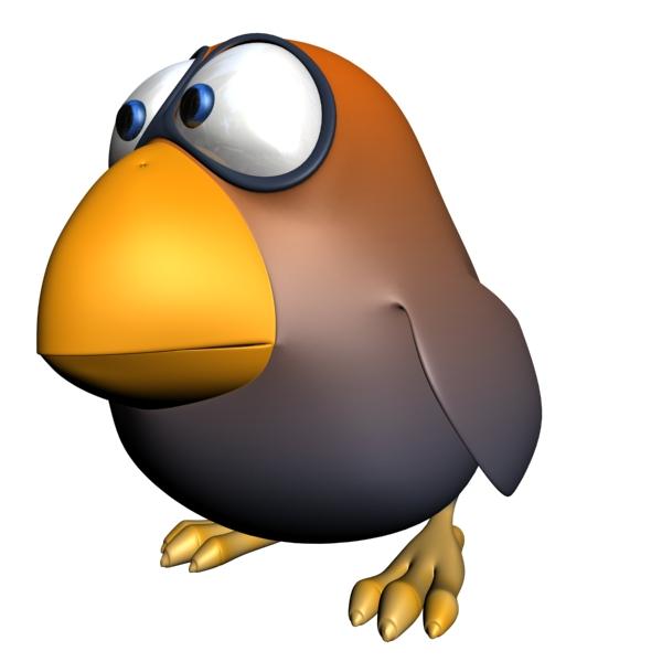 14 43 20 839 birdy04 4