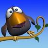 14 43 21 377 birdy10 4