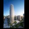 14 43 34 140 3d building 022 1 4