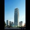 14 43 34 892 3d building 022 2 4