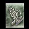 14 44 57 186 3d building 054 9 4