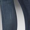14 45 00 545 pantalones 10 4