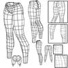 14 45 00 679 pantalones 12 4