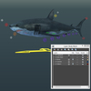 14 45 10 241 06 shark rigging 4
