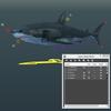 14 45 10 241 06 shark rigging 4