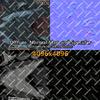 14 45 13 40 09 shark textures 4