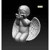 14 45 35 817 sculpture 20 angel 5 4