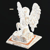 14 45 38 269 sculpture 21 little angel 6 4