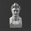 14 45 38 379 sculpture 05 napoleon 1 4