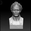 14 45 38 489 sculpture 05 napoleon 2 4