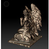 14 45 38 4 sculpture 21 little angel 4 4