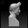 14 45 38 644 sculpture 05 napoleon 3 4