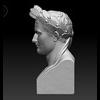 14 45 38 769 sculpture 05 napoleon 5 4