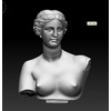 14 45 39 16 sculpture 06 aphrodite 2 4