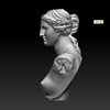 14 45 39 346 sculpture 06 aphrodite 5 4