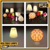 14 45 54 734 ikea table lamps presentation 01 4