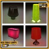 14 45 54 920 ikea table lamps presentation 02 4