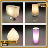 14 45 55 66 ikea table lamps presentation 03 4