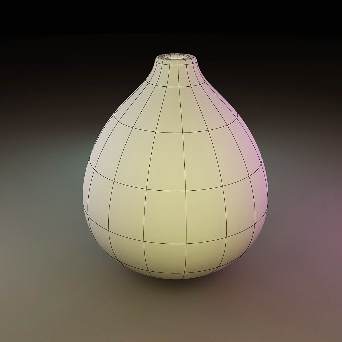 Ikea Vate Table Lamp Bulb Best Inspiration For Table Lamp
