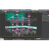14 46 43 502 wireframe perspective 4