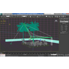 14 46 44 812 wireframe perspective 1 4