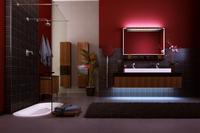Condo Living Room 188 3D Model