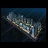 14 47 27 533 city big cityscape high...151 2 4