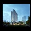 14 47 28 52 3d building 070 1 4