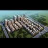 14 47 31 836 city big cityscape high...149 6 4