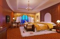Condo Living Room 220 3D Model