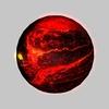 14 47 55 181 000z sren planet 4