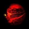 14 47 55 355 001 sren planet 4