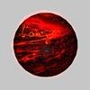 14 47 55 514 0000 sren planet 4