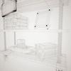 14 48 00 285 rope shelf wire 0003 4