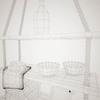 14 48 00 487 rope shelf wire 0005 4