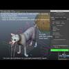 puppetSoul 2.0.0 for Maya (maya script)