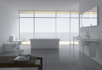 Condo Living Room 252 3D Model