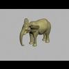 14 49 07 196 elephant model 4