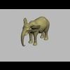 14 49 07 435 elephant per max 4