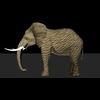 14 49 07 690 elephant side 4