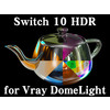 14 49 18 891 ky switchvrayhdr1 4