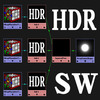 14 49 18 952 ky switchvrayhdr2 4