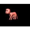 14 49 24 787 baby monkey per1 4